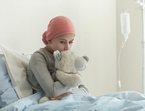 Jakie są metody leczenia białaczek?