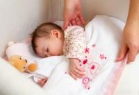 posciele-dla-niemowlat