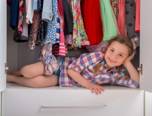 Wiosenne dodatki dla nastolatki, czyli co każda trendsetterka musi mieć w swojej szafie!