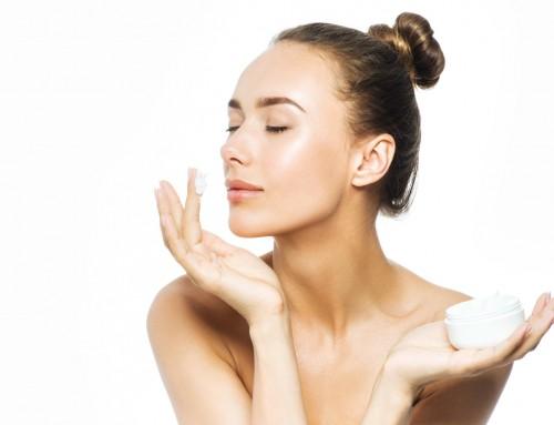 Jak rozpoznać nadwrażliwą skórę twarzy