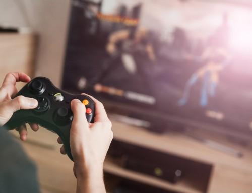 Konsola czy komputer – jaki sprzęt dla nastoletniego gracza kupić?