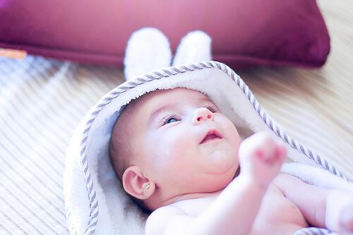 Wyprawka dla dziecka – co jest najważniejsze?