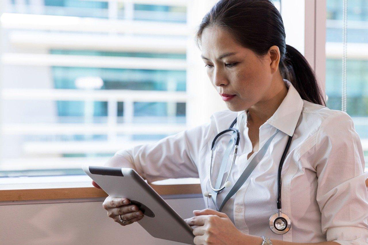 Onkolog dziecięcy – czym się zajmuje?