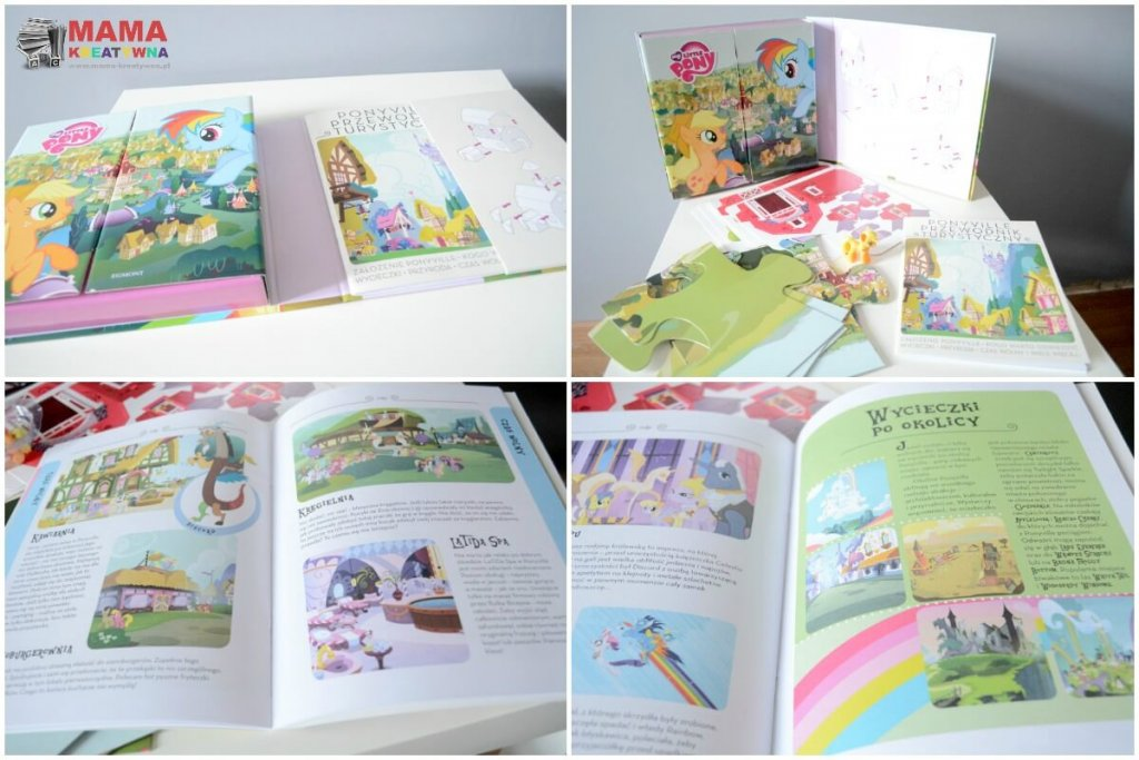 książki dla dziewczyn
