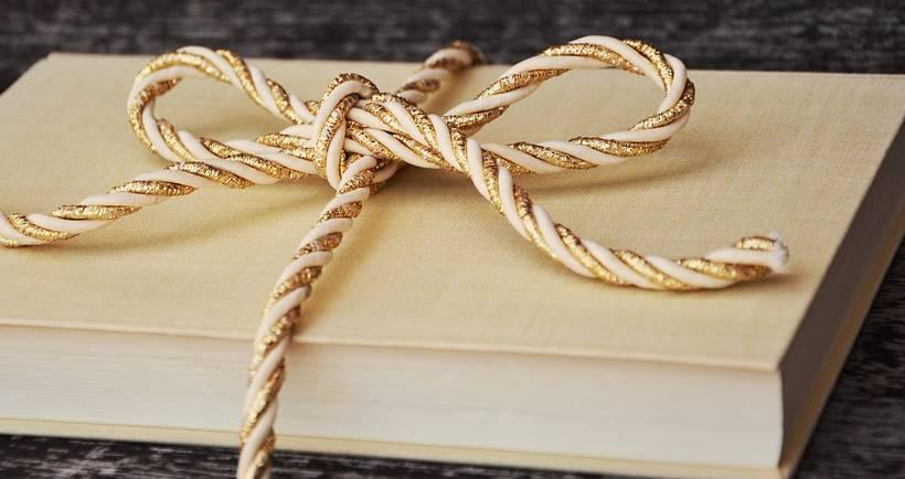 Książka pod choinkę – propozycje dla dzieci